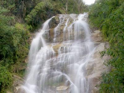 Machu Picchu Short Inca Trail